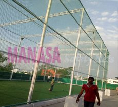 Sports Nets in Bangalore